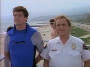 Baywatch - September 28, 1991 - 200