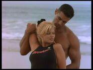 Baywatch - September 28, 1996 - 310