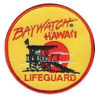 Baywatch hawaii lifeguard patch.jpg