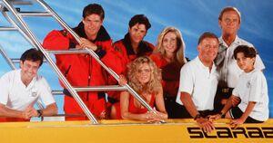 Season 2 Cast 2.jpg