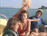 Baywatch - February 4, 1995 - 360A