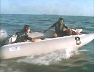 Baywatch - February 4, 1995 - 313