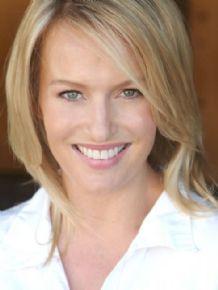 Rebekah Carlton