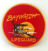 Baywatch Lifeguard patch.jpg