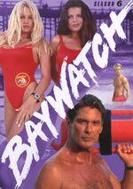 Baywatch Season 6.jpg