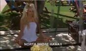 Baywatch, Hawaiian Wedding - February 28, 2003 - 707