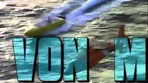 Baywatch - Evolution of Opening Intro Themes (Season 1-11) (1989-2001)