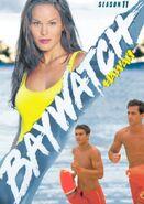 Baywatch Season 11