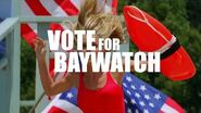 Do you Love Baywatch? Mitch, C