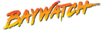 Baywatch Template Logo.png