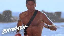 Baywatch_Remastered_Opening_titles_in_HD