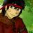 AutisticMG's avatar