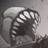 I-am-platypus's avatar