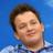 Bruhmyneck's avatar