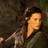 ArwenUdomiel's avatar