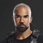 Dean Orbong's avatar