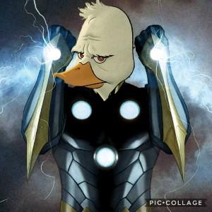 IceMoh's avatar