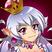 ZeoSpark's avatar