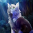Kawaiipony28's avatar