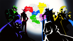 Six Kings of Pure Color.png