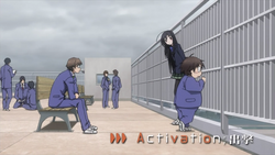 Activation.png