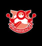 Prominence Logo