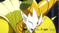 Absolution.png