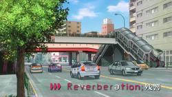 Reverberation 000.png