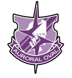 Auroral Oval.png