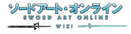 SAOwiki