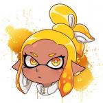 MarietimeMemory's avatar