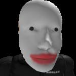 Illak5's avatar