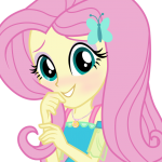 Fairyglow329's avatar