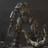 DimCrescent7628's avatar