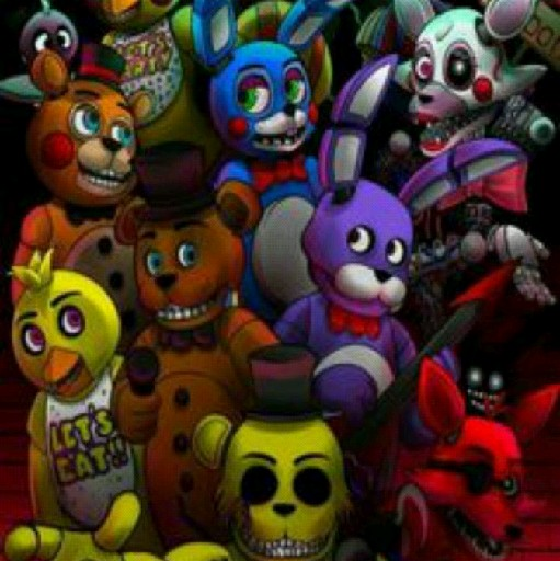 VideoGamer178's avatar
