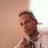 Luiz Cesar dias's avatar