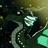 Iguane l'aile de Pluie's avatar