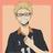 Katitone's avatar