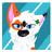 Cløversplash's avatar
