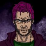 Daviddv0601's avatar