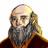 ArtificialAsian's avatar
