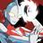 Lucero Impact's avatar