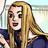 JoNoJoestar's avatar
