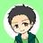 Slick Wikia Dude's avatar