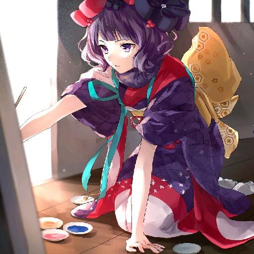 QrowSven's avatar