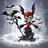 Rickrolling's avatar