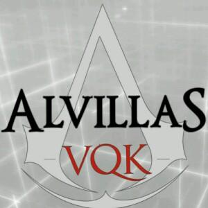 AlvillasVQK's avatar