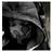 Nielon's avatar