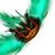 Megamorph Burpy