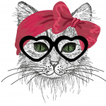 Thefemalefeline's avatar